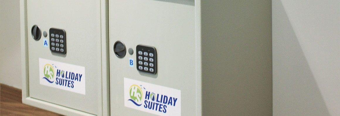 Holiday Suites Bray Dunes Etoile de Mer