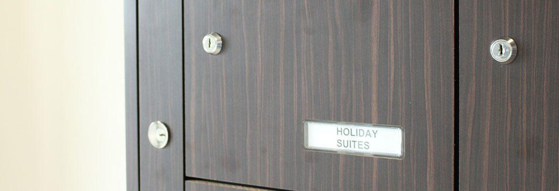 Holiday Suites Bray-Dunes Etoile de Mer