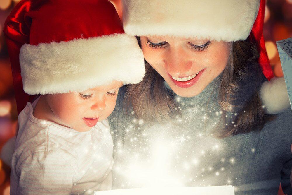 Beleef een magische kerstvakantie!
