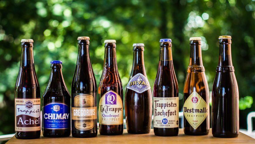 Bière belge, patrimoine culturel– Découvrez les meilleurs cafés à proximité de nos destinations!