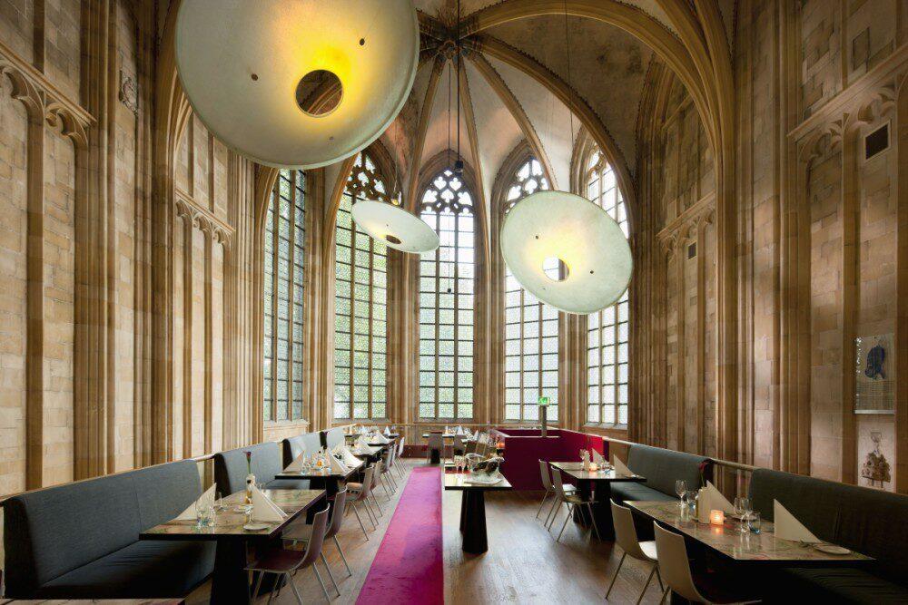 De lekkerste adresjes in en rond Limburg