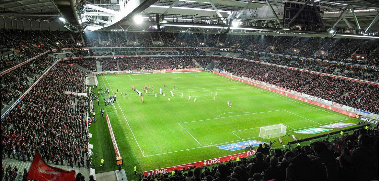 Europees Kampioenschap voetbal