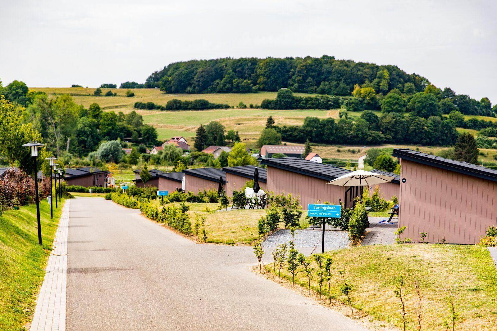 Résidence Valkenburg