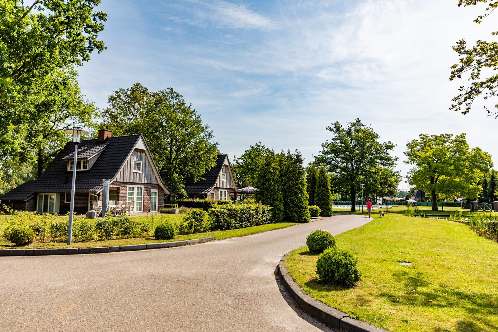 Ferienpark Nijverdal