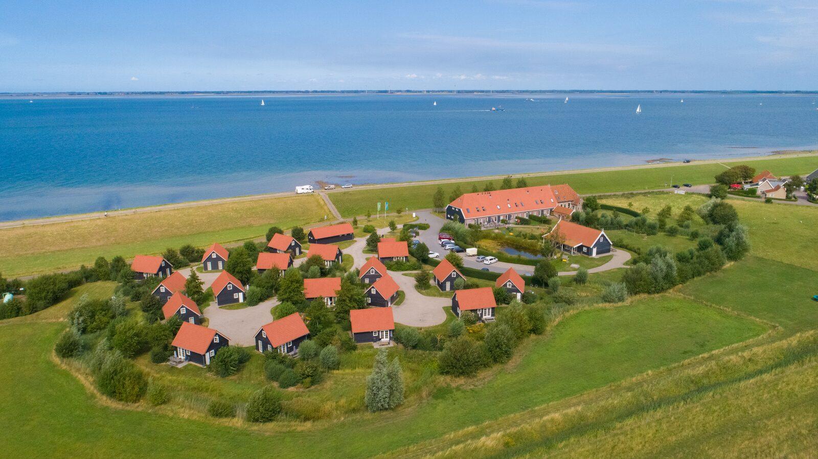 The Stelhoeve Zeeland