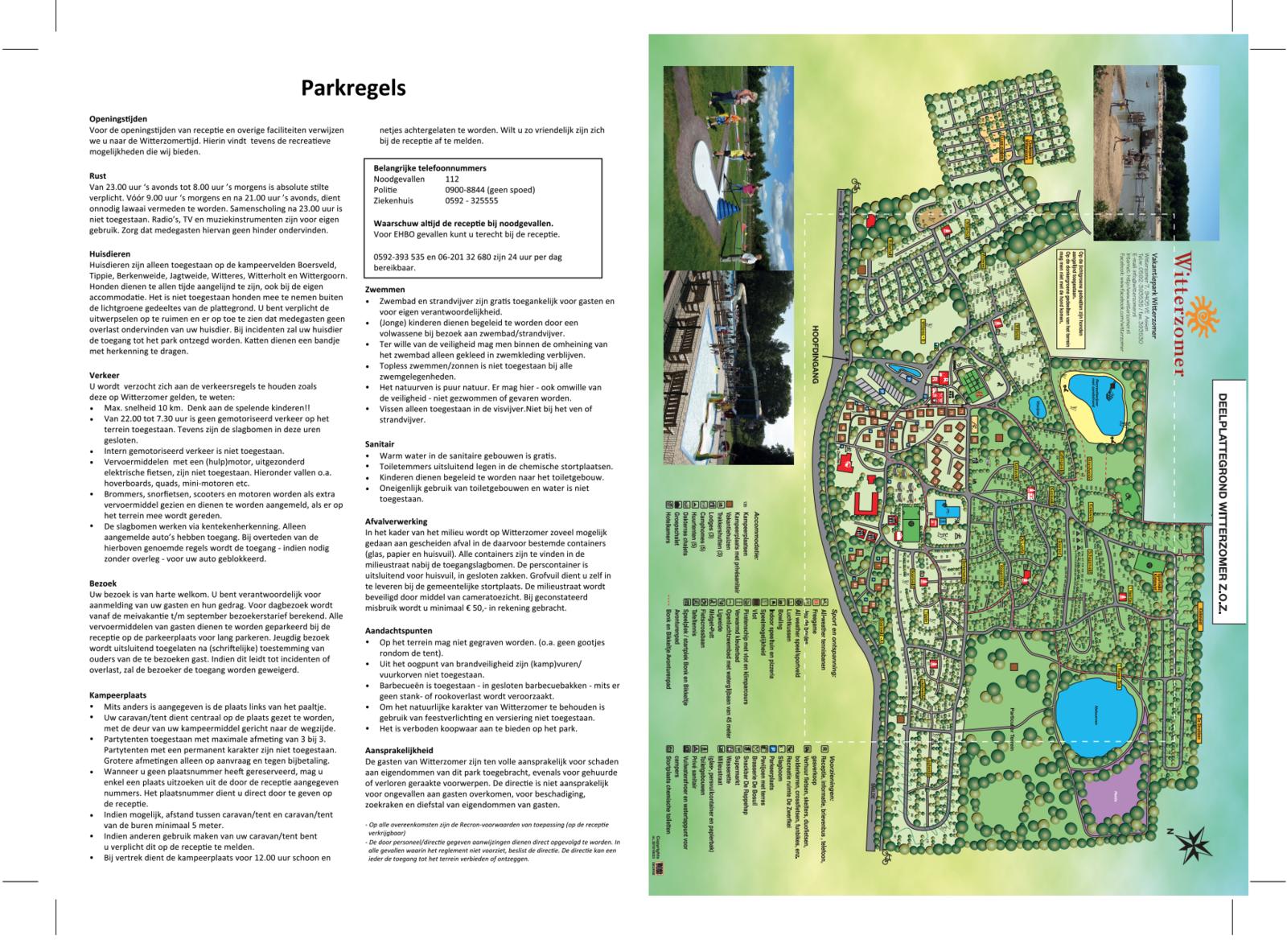 WITTERZOMER_A3_achterkant_ca5f8e88-ac3a-42f2-a067-e5bca2a64c6a.pdf