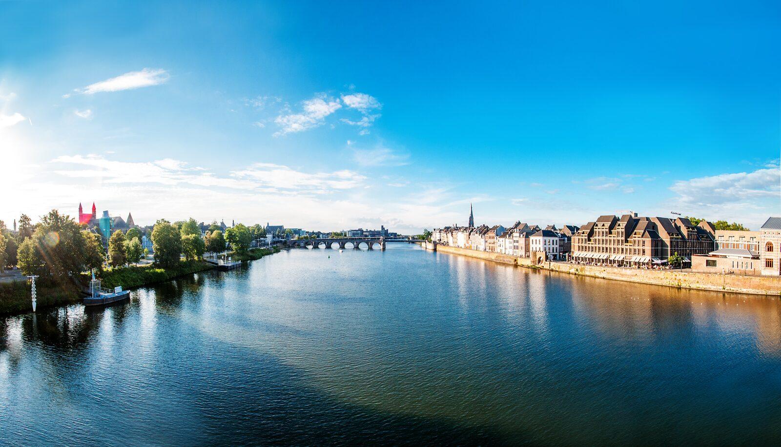Ferienanlage Maastricht