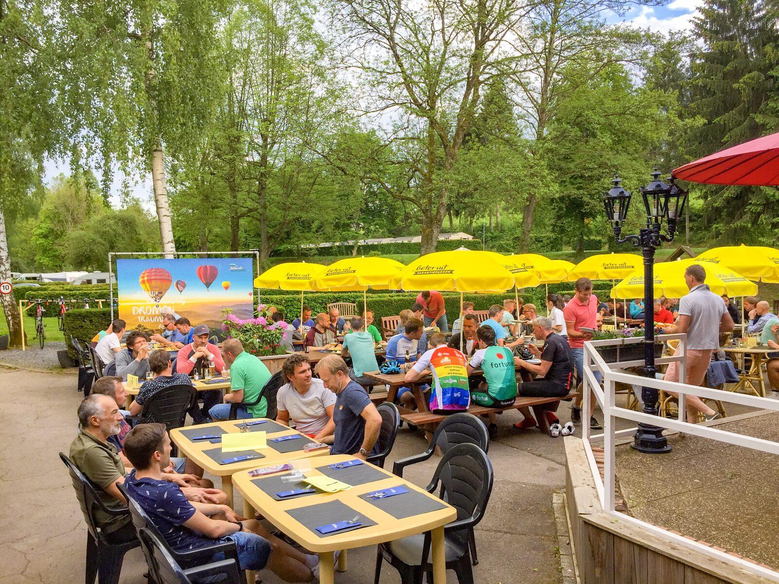 Walsdorf JNC Weekend