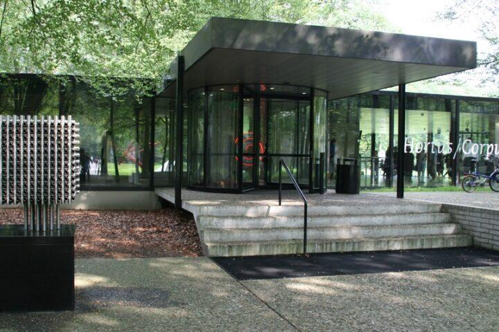 Kröller-Müller-Museum