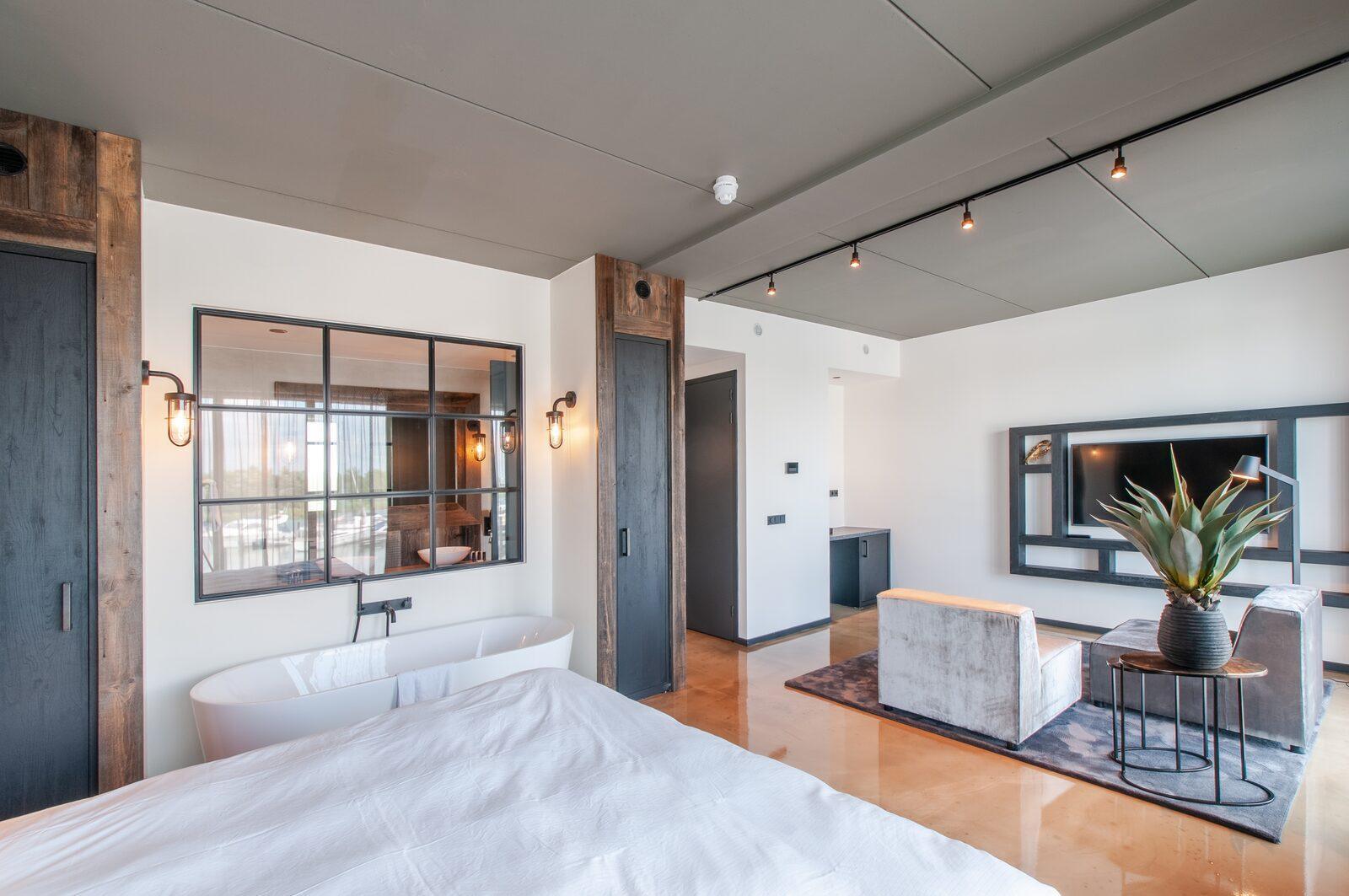 Buchen Sie ein Last-Minute-Hotel Zeeland