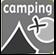 Camping - Petite Suisse