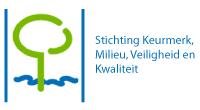 Stichting KMVK | De Stelhoeve