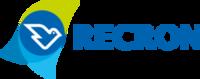 Recron logo