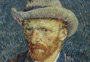 Van-Gogh-Route (Fahrrad)