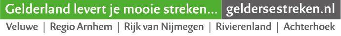 Gelderland levert je mooie streken | Park Berkenrhode