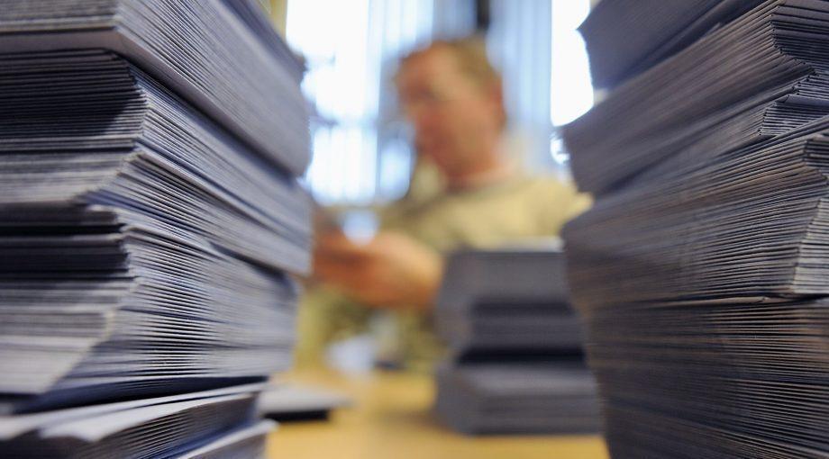 Die Umsatzsteuerregelung für Kleinunternehmer ändert sich ab dem 1. Januar: Das sollten Sie wissen.