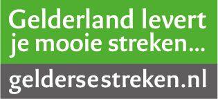 https://www.geldersestreken.nl/
