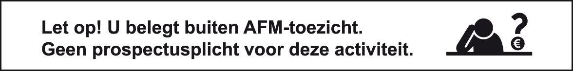 AFM Supervision