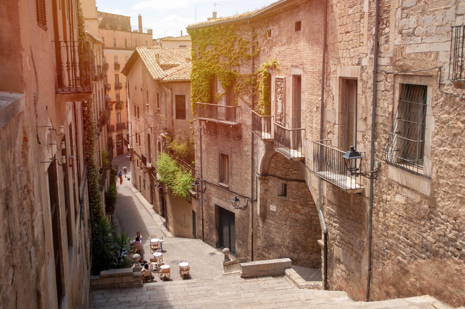 Campings Spanje | Villatent