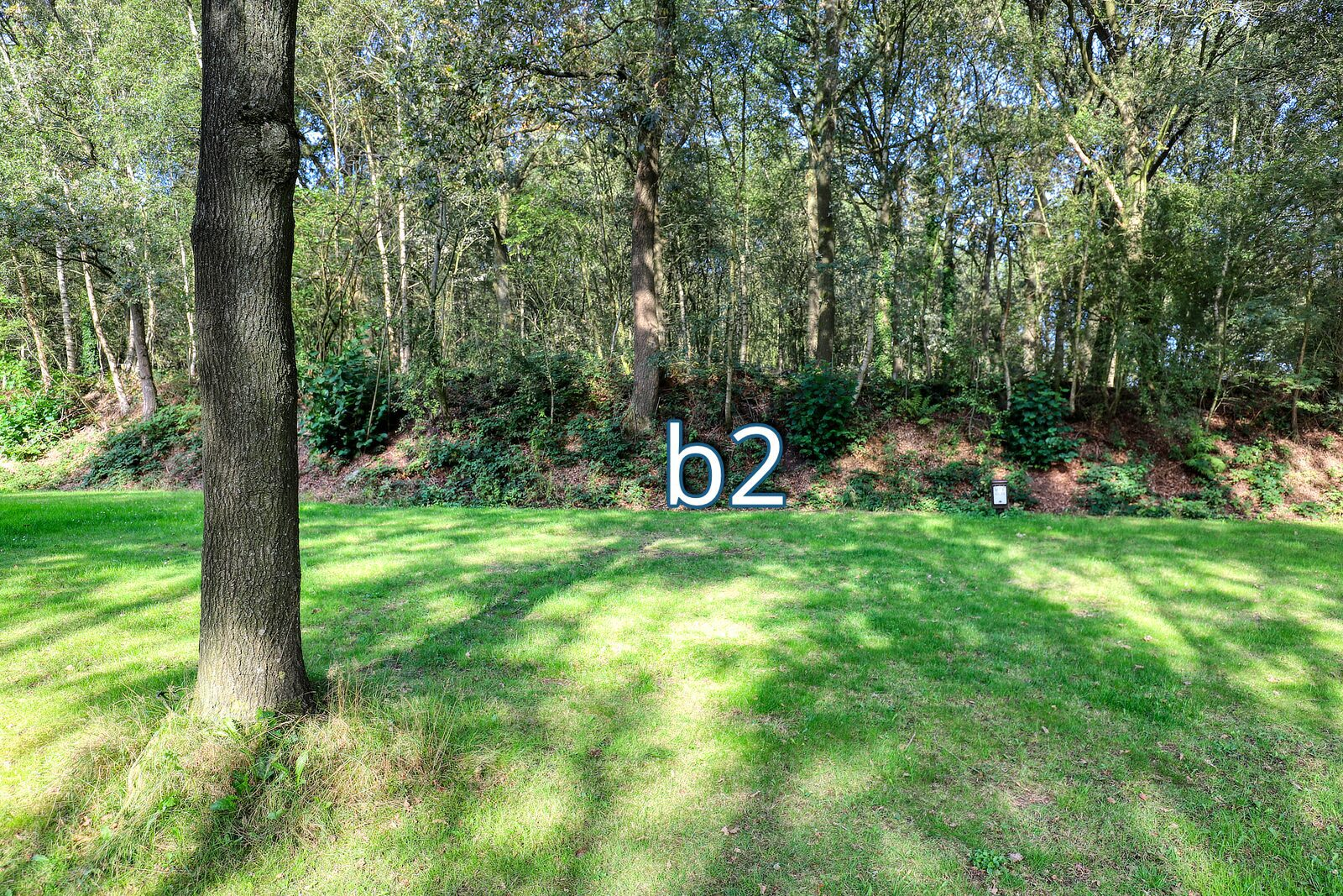 bartelshof 2