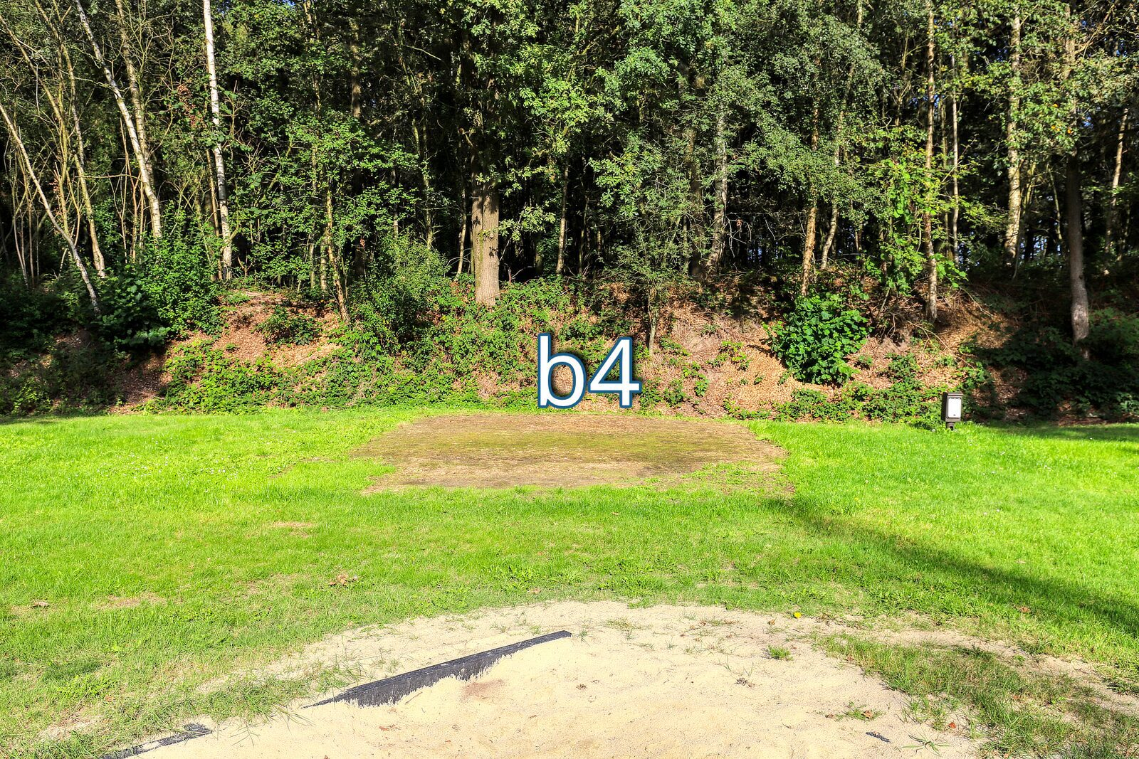 bartelshof 4