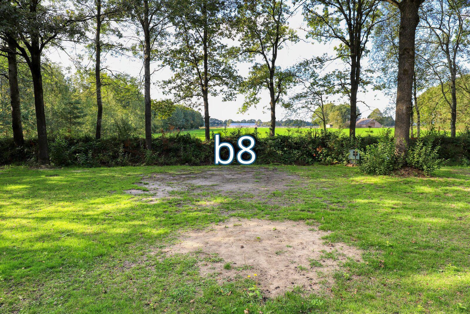 bartelshof 8
