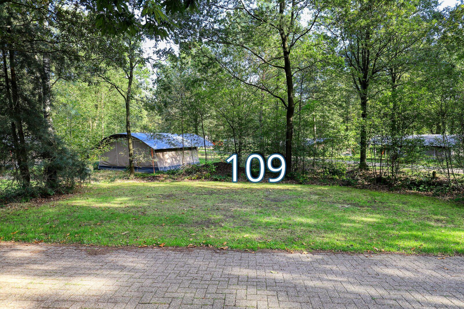 boshoek 109