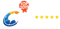 ANWB TopCamping | De Boshoek
