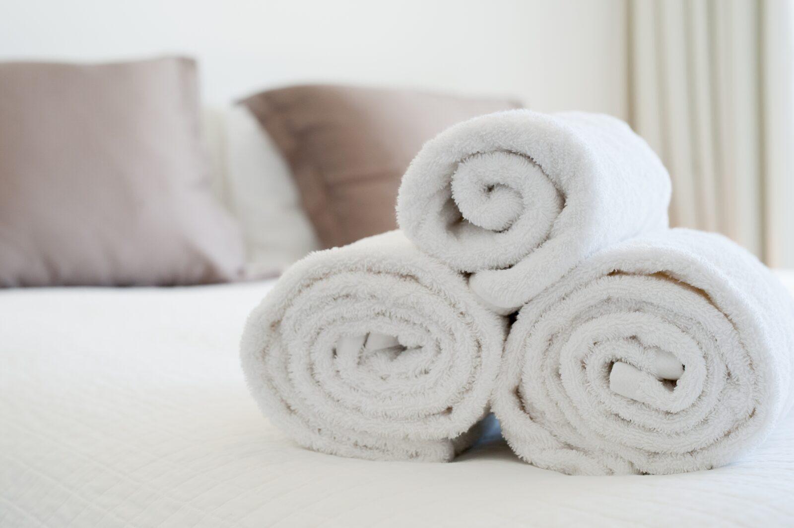 Extra comfort in luxe vakantiehuizen aan zee