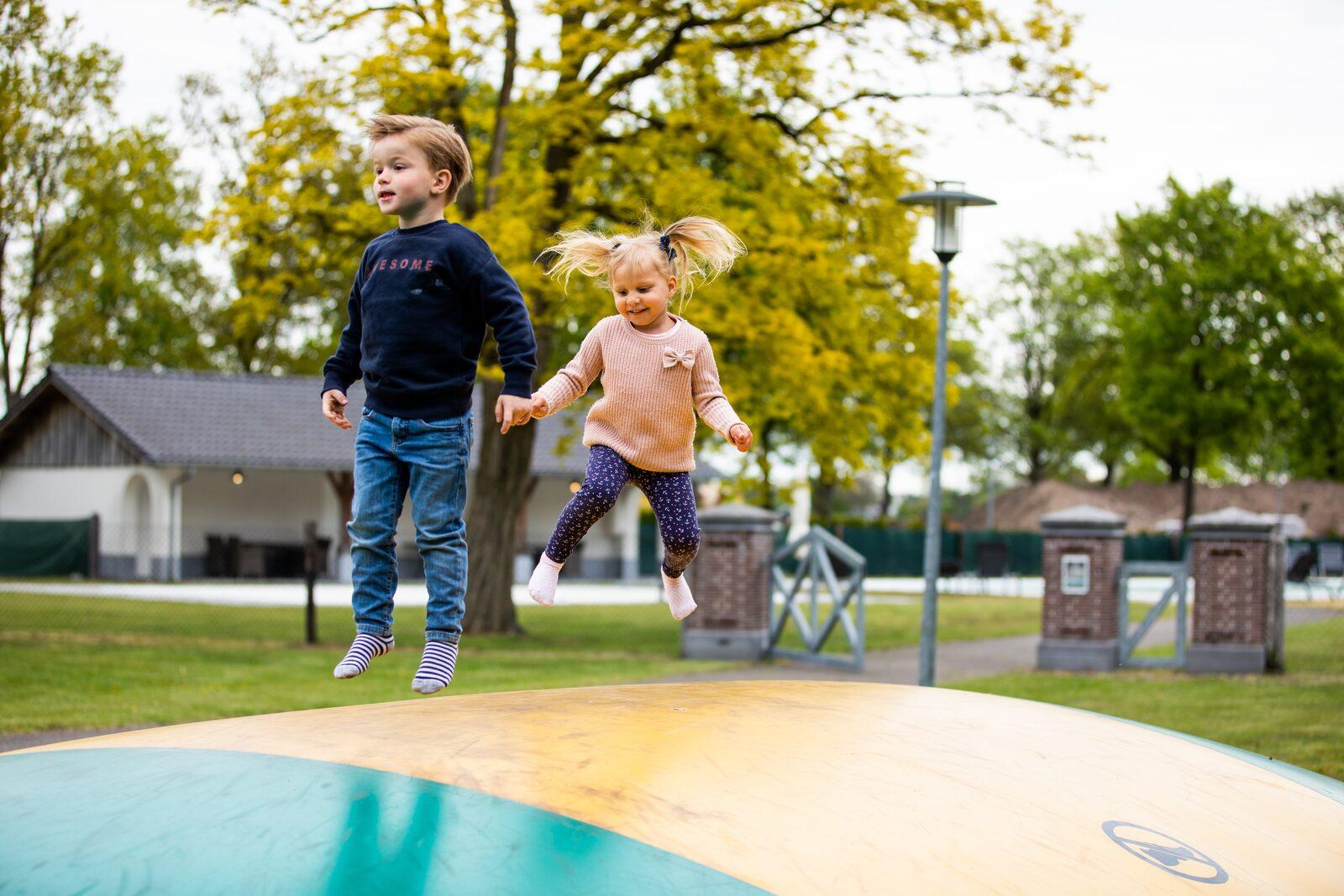 De 5 leukste gezinsuitjes in de omgeving van Hellendoorn
