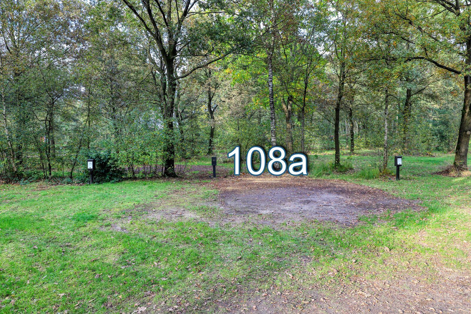 boshoek 108a