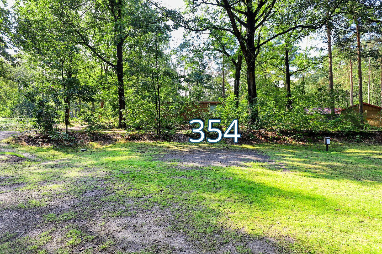houtduif 354