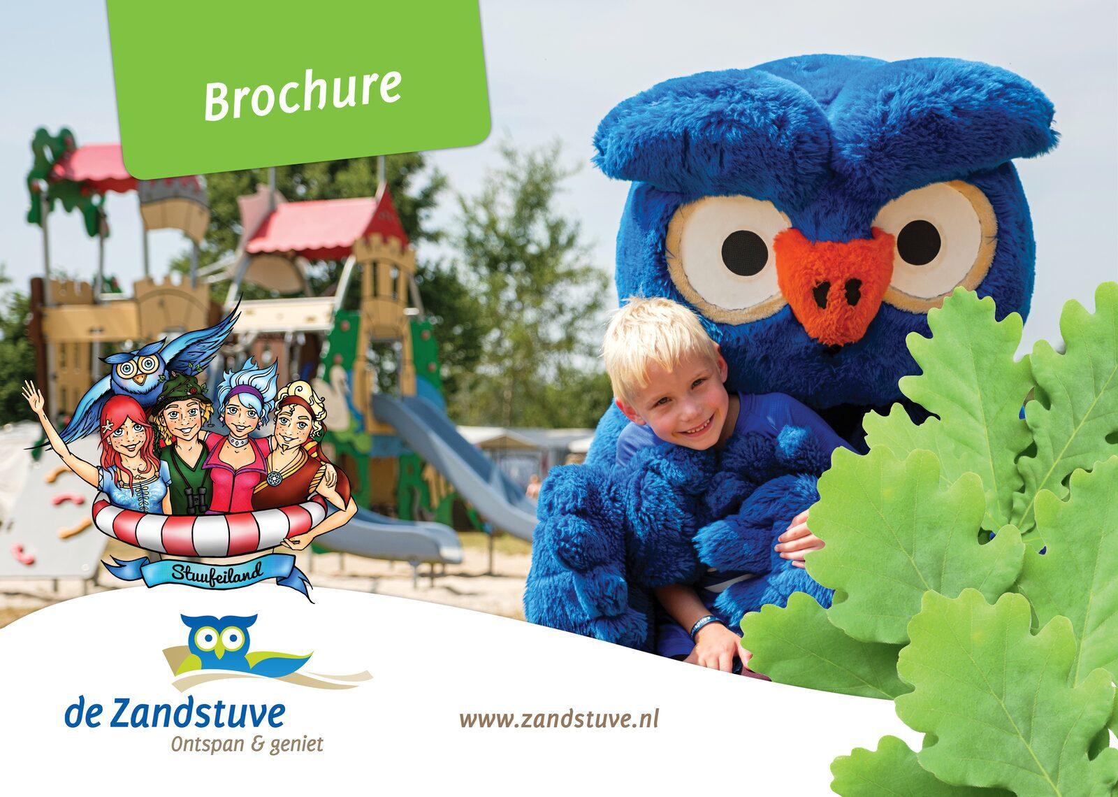 211019_Zandstuve_Brochure_2020_NL_f38c6f90-2b89-4b6b-9e6a-c827a32103a9.pdf
