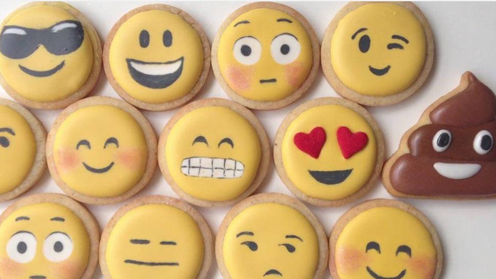 Cookies op groepen.nl