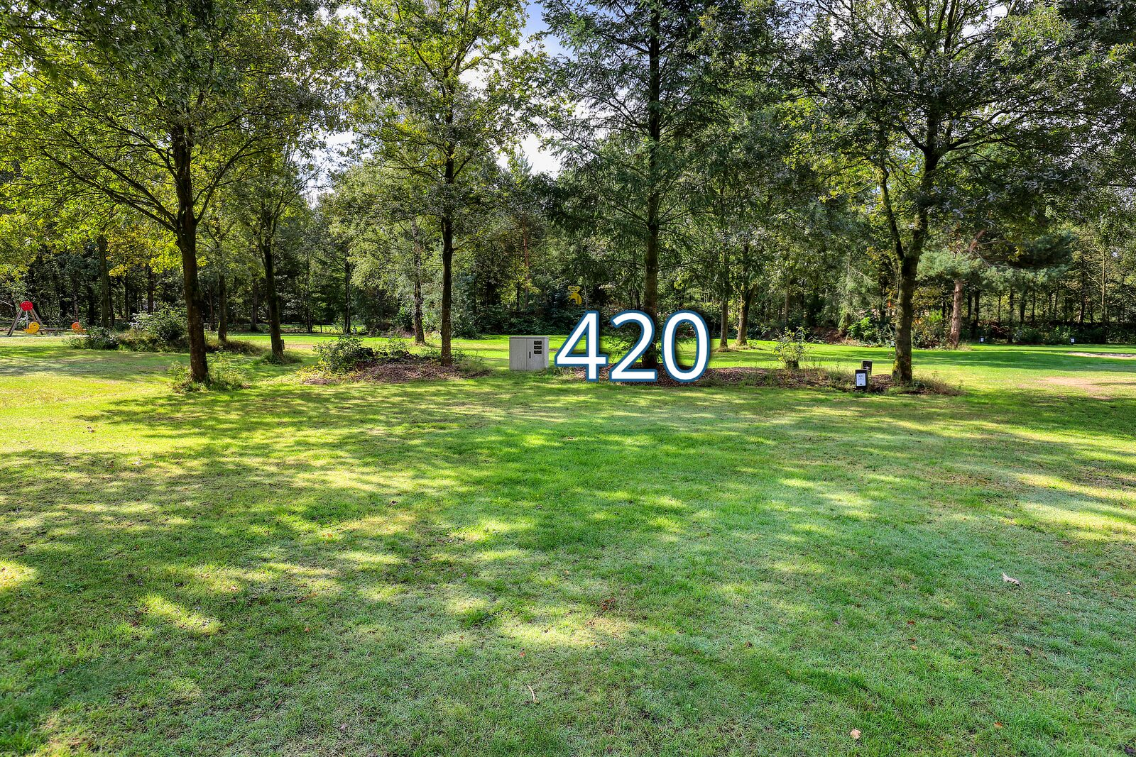 meemsveld 420
