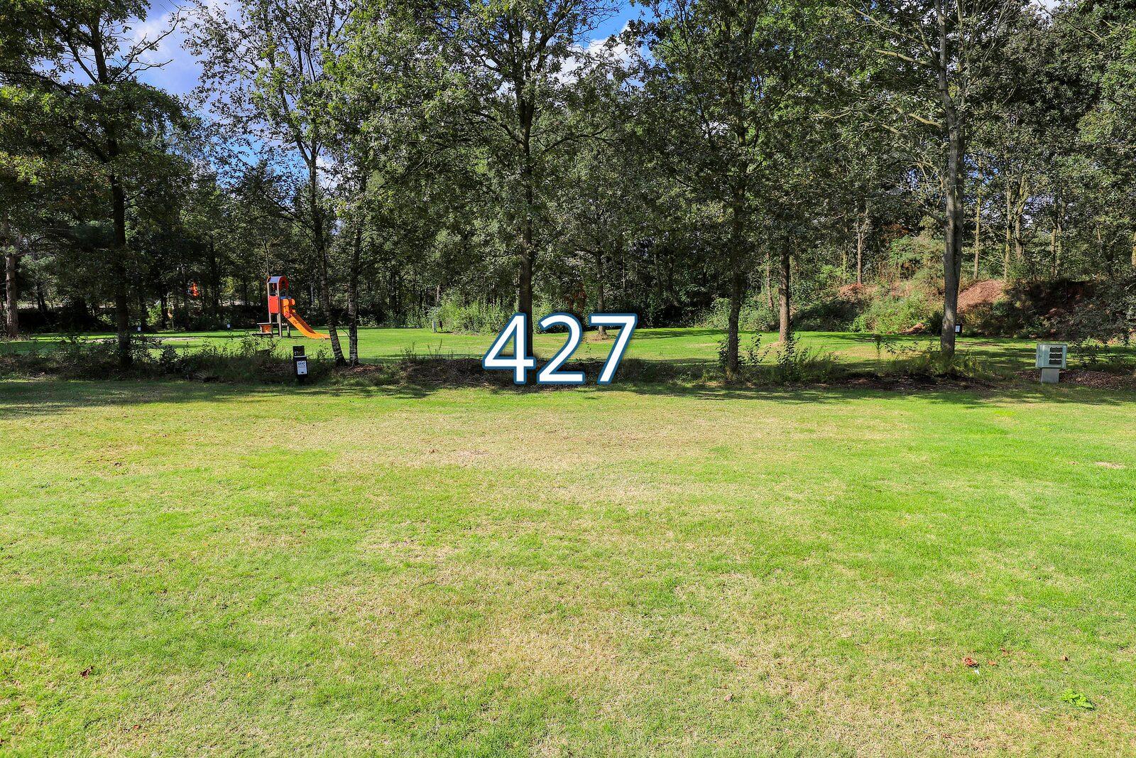 meemsveld 427