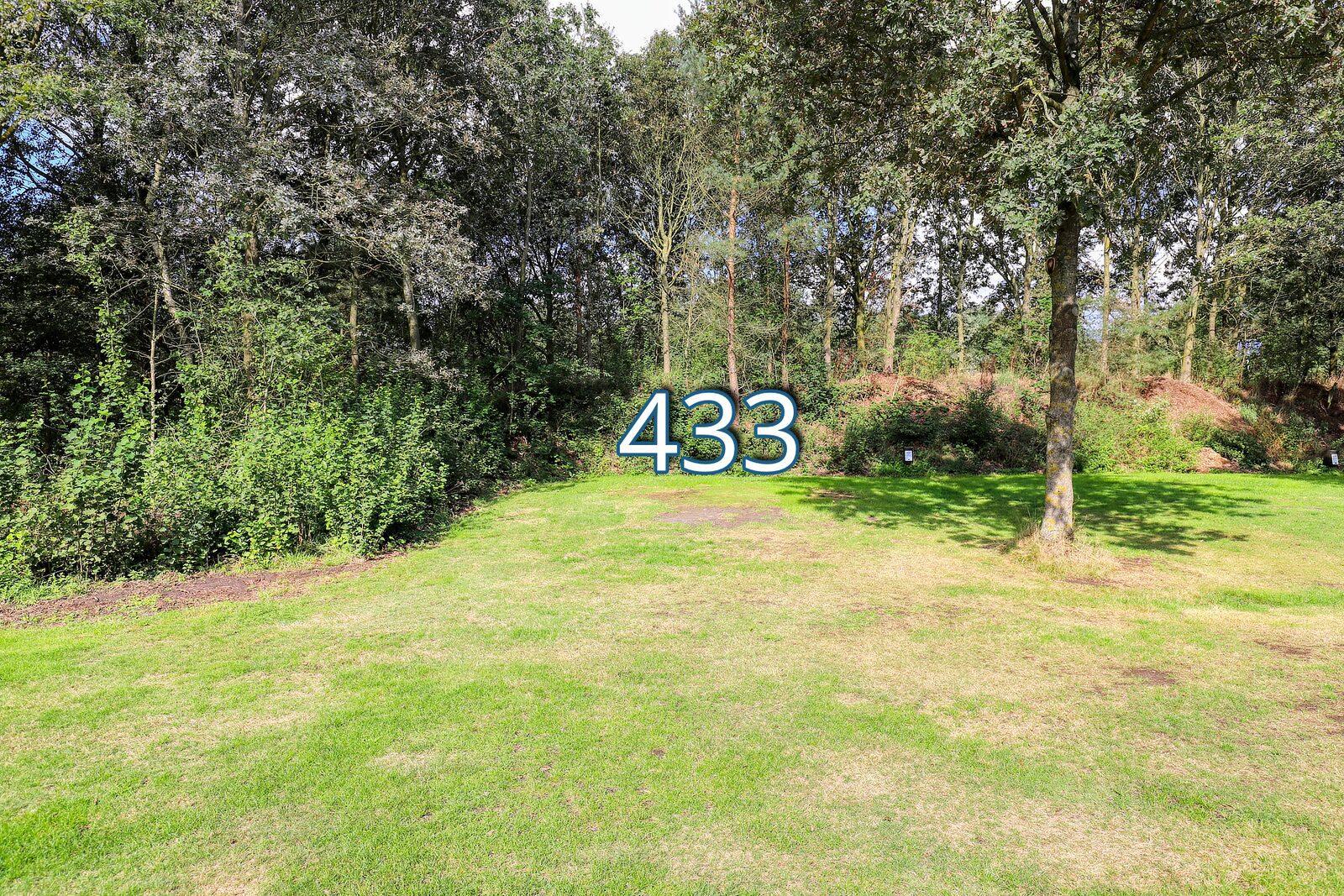 meemsveld 433