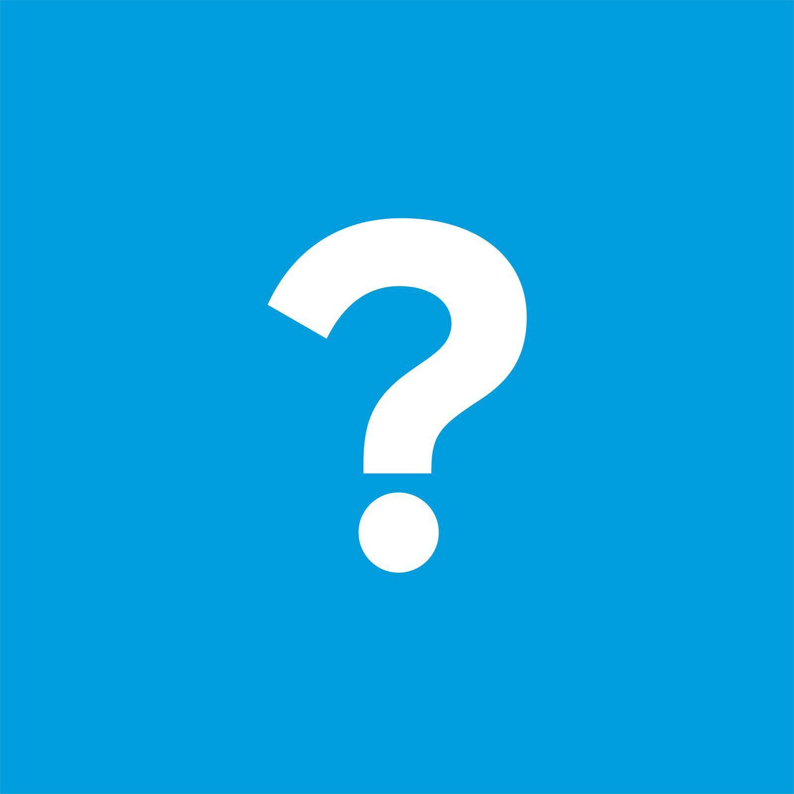 Vraag huisstijl TopParken