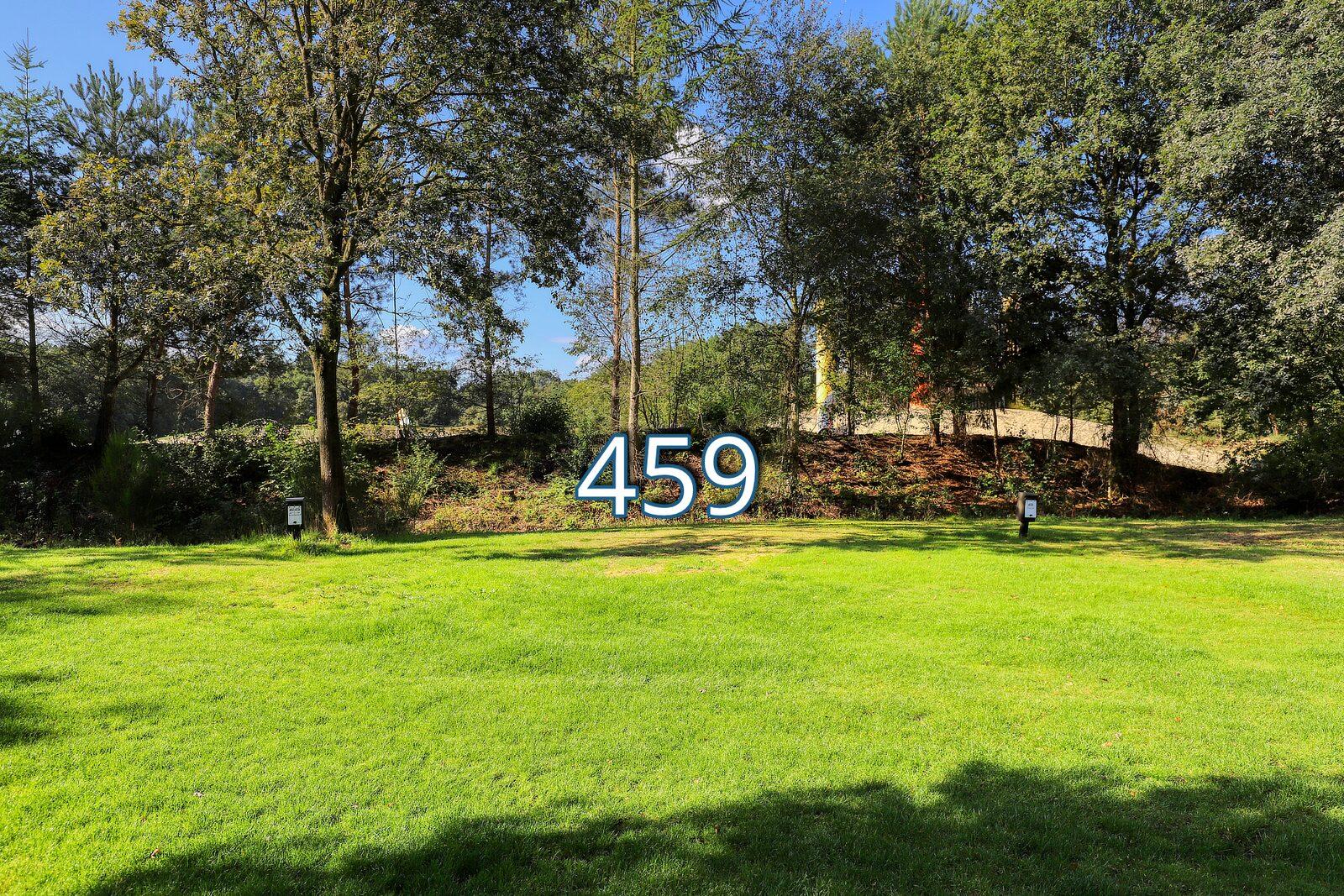 rumte 459