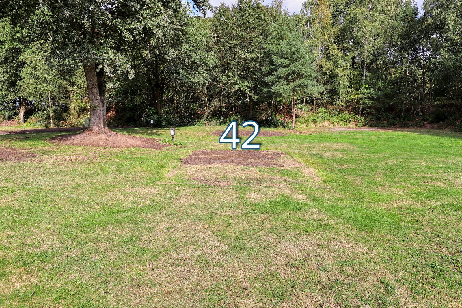 zandkuil 42