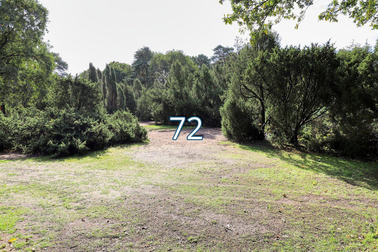 bessenhoek 72