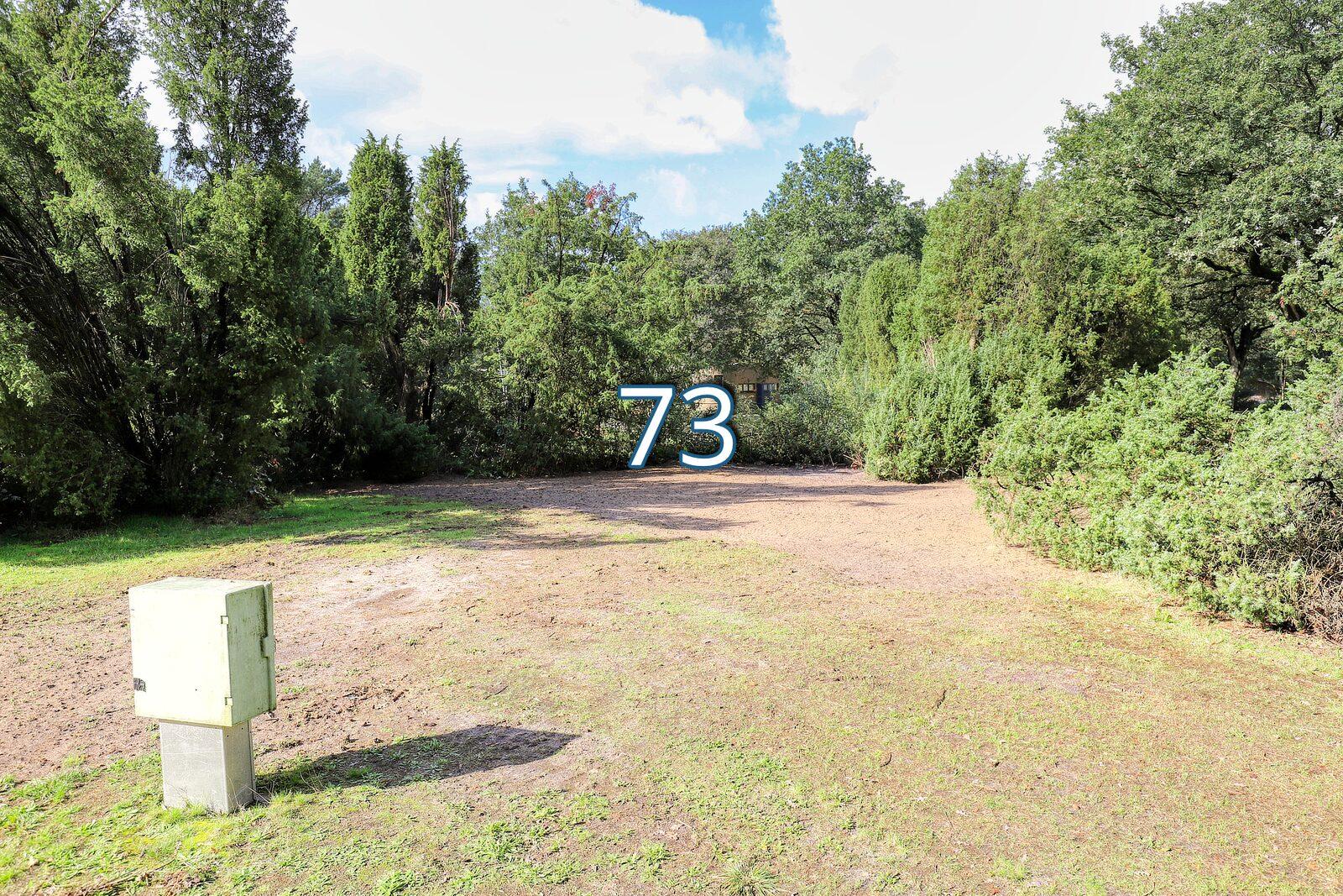 bessenhoek 73
