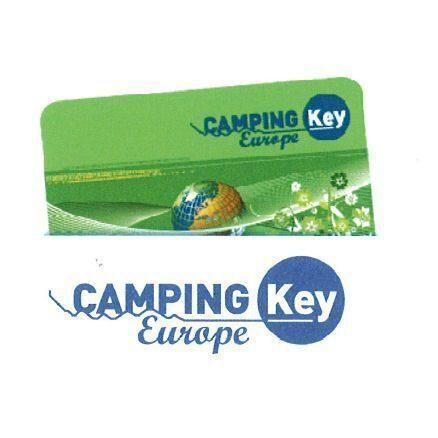 campingkey