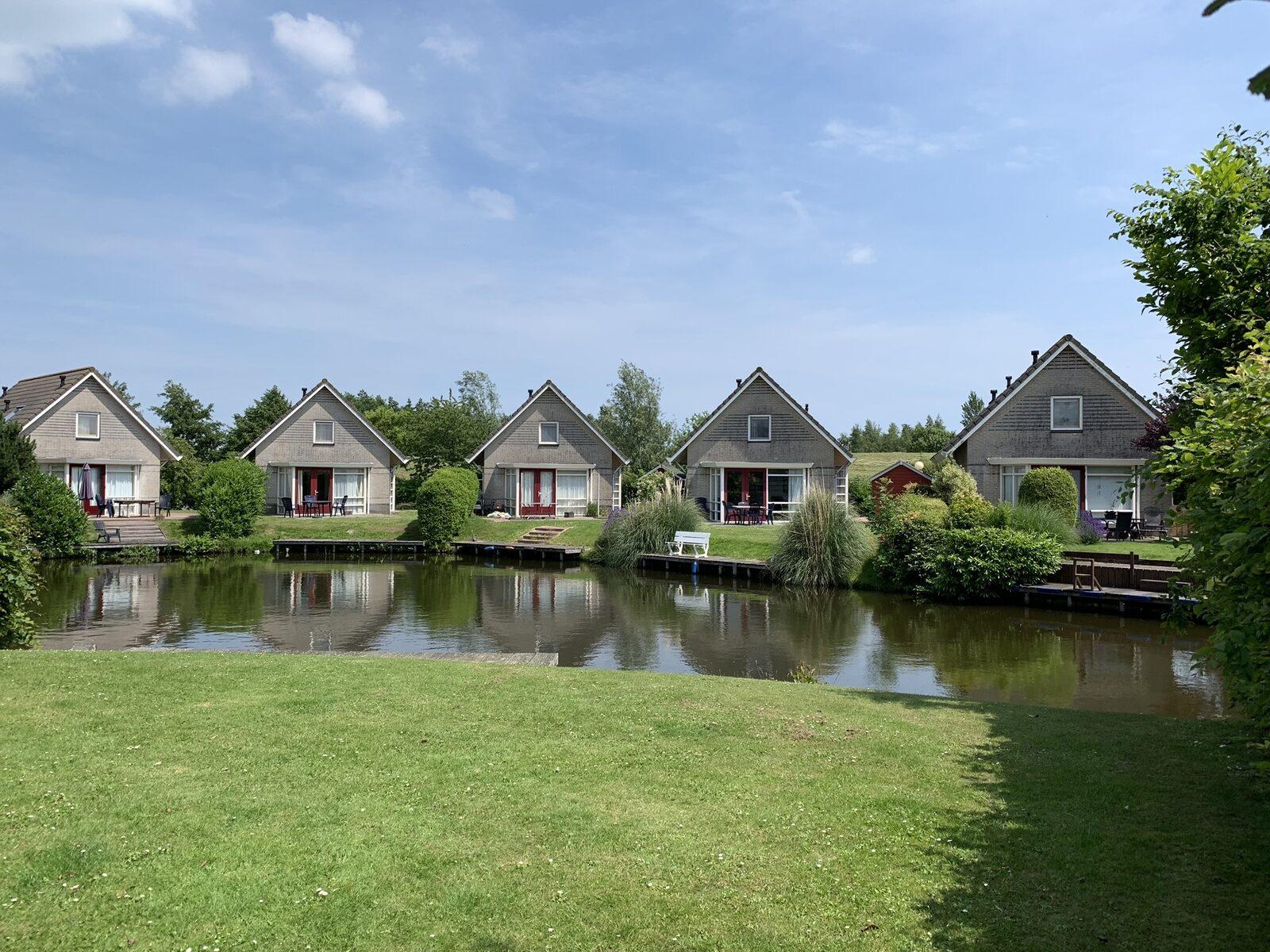 Frühlingsferien Zuiderzee