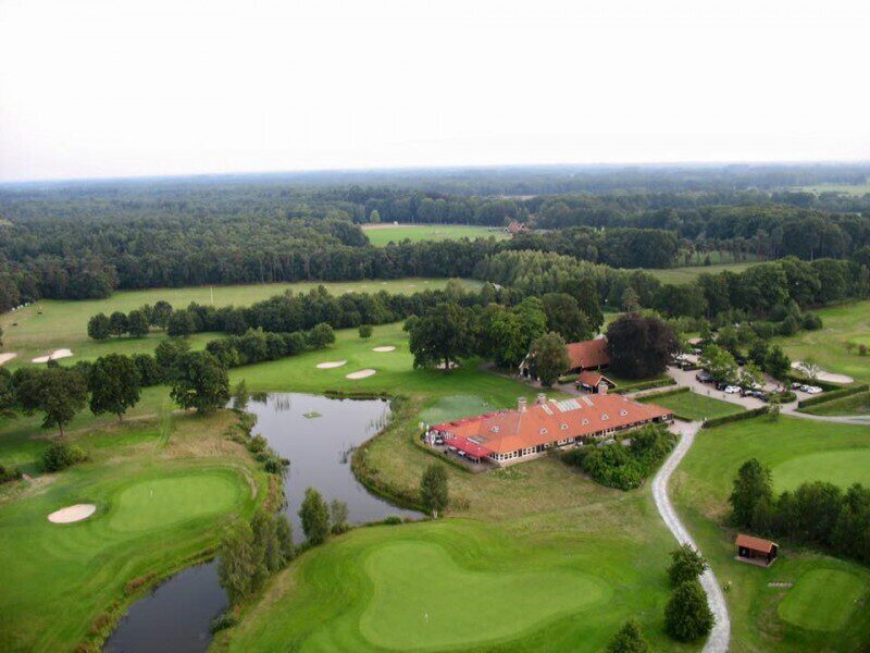 Twentsche Golfclub (Ambt-Delden)