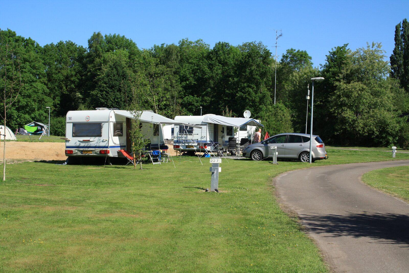 Ferienpark Sallandshoeve