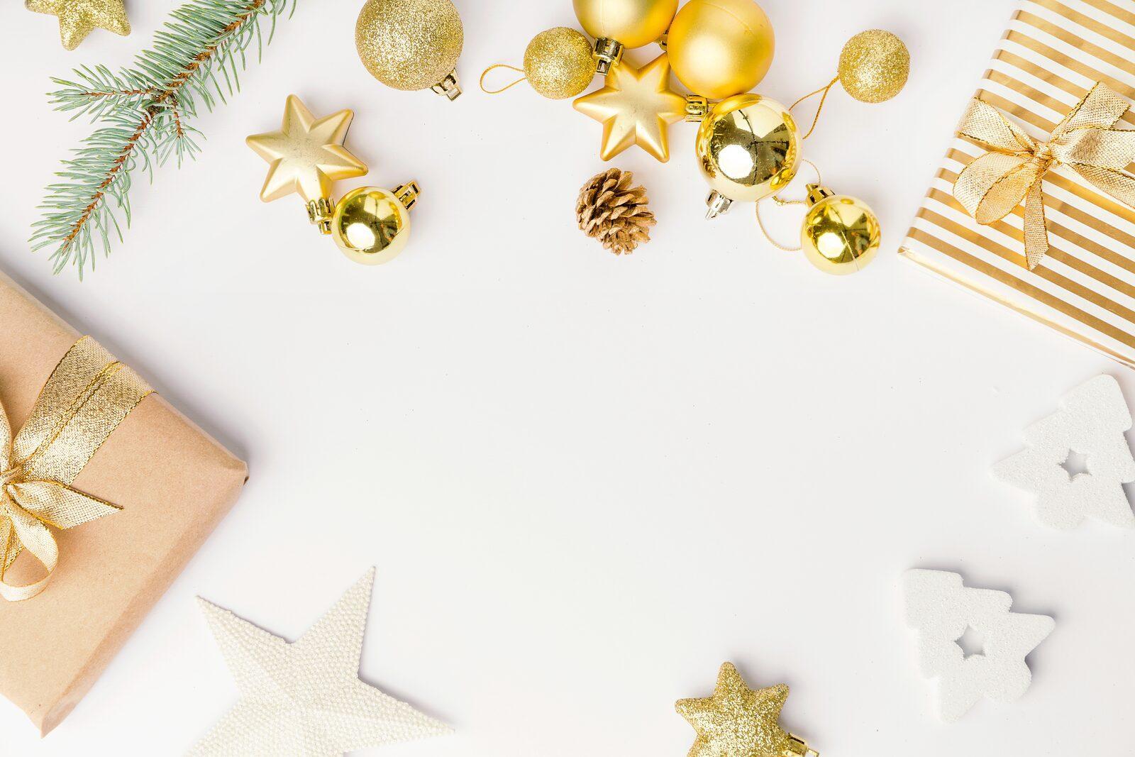 Kerstvakantie op de Veluwe met korting!