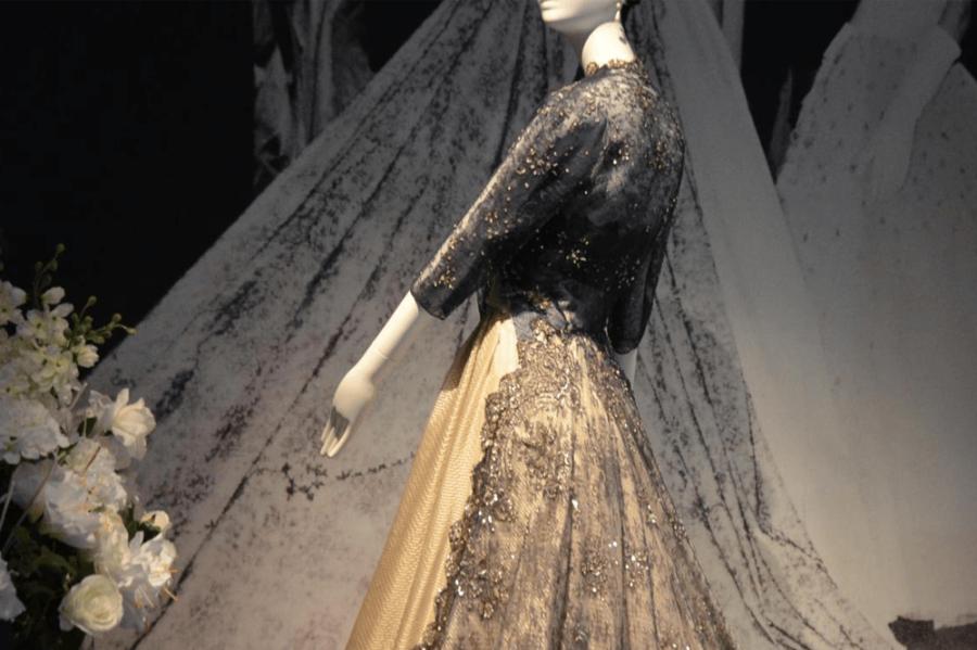 Kant- en Modemuseum Calais