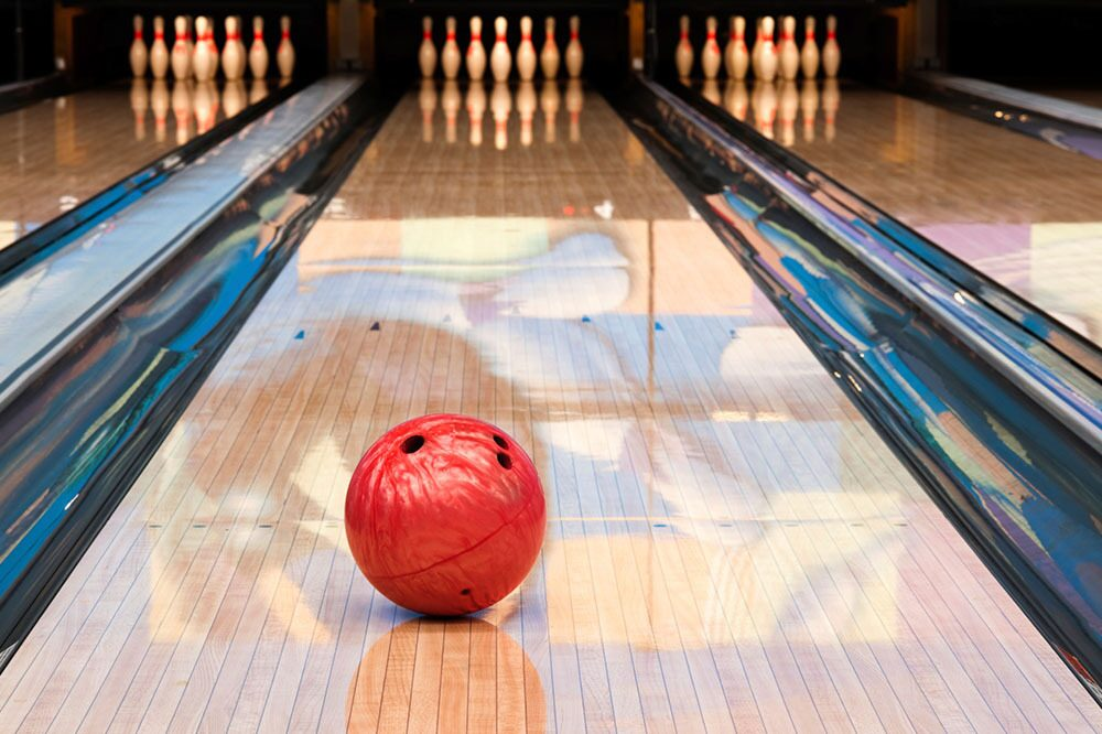 Bowling Dunkerque