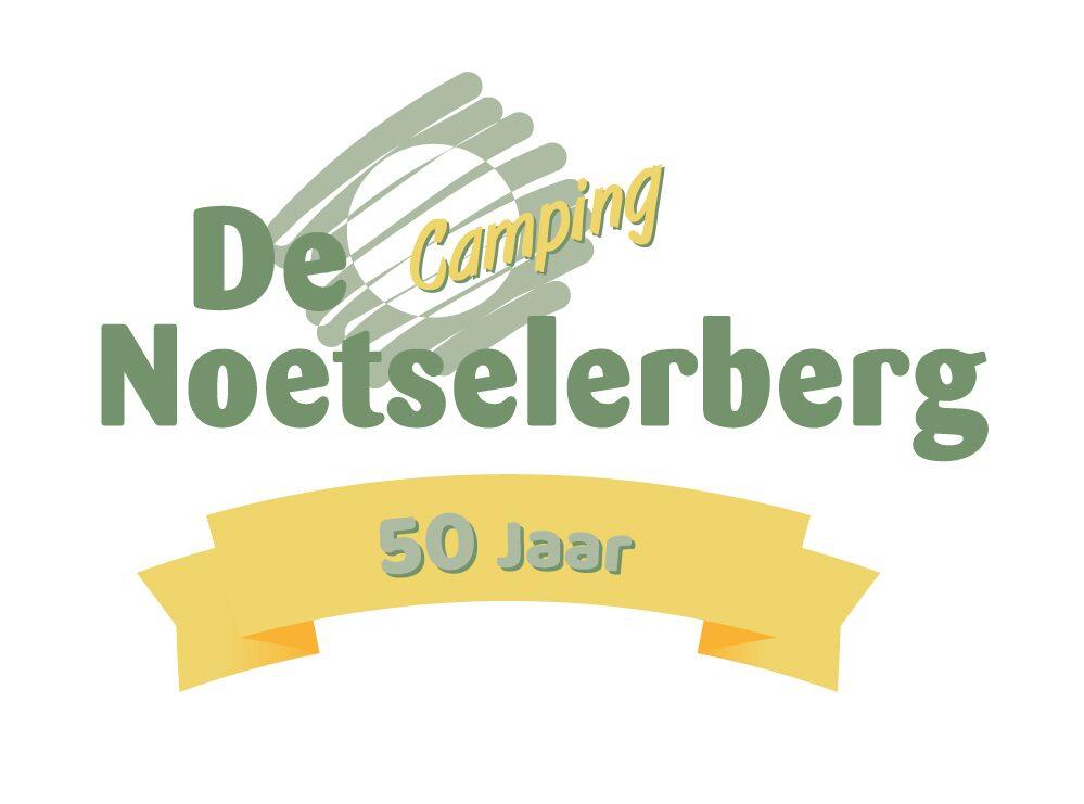 50 jaar de Noetselerberg